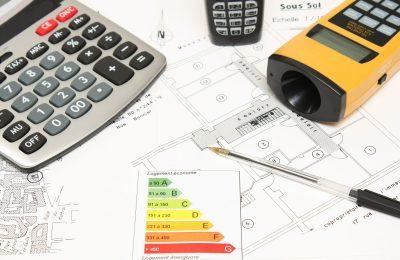 Joindre un diagnostiqueur professionnel pour la vente de son logement