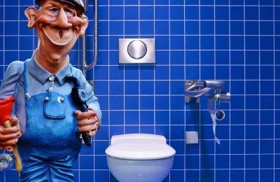 Les conseils pour choisir un plombier sérieux