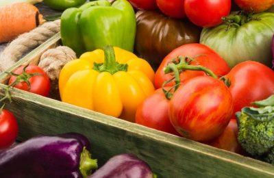 Le changement de décennie, apportera-t-il de nouvelles tendances culinaires?