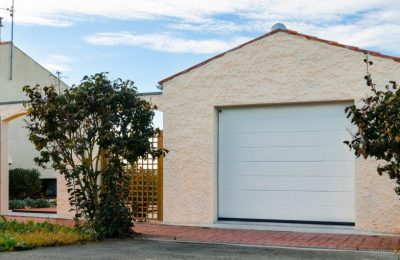 Comment isoler un toit de garage